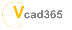 Vcad365
